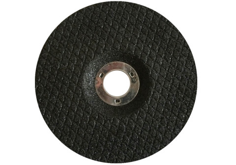 FLEXIBLE GRINDING DISC