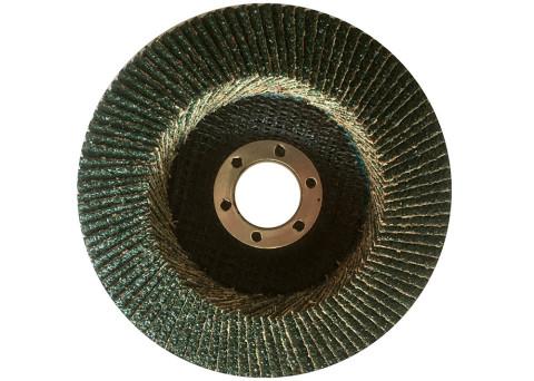 Jumbo Flap Discs