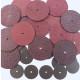 Dental Spearating Discs