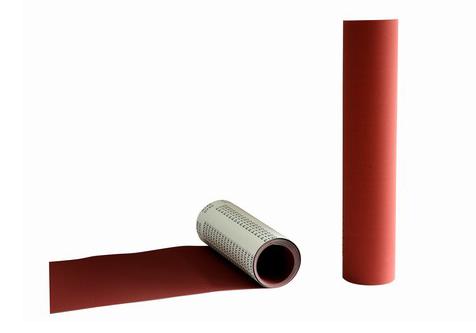 E-Weight Sanding Paper Rolls